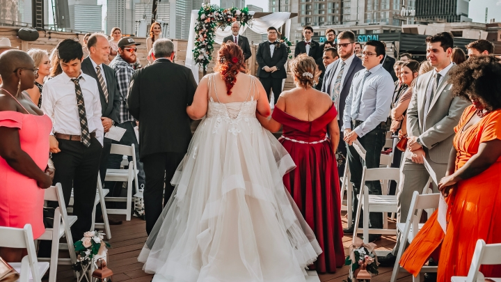 The Bad: 13 Things About My Wedding I Wish I CouldRedo